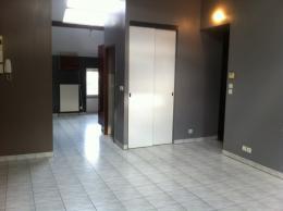 Location Appartement 6 pièces Dunieres