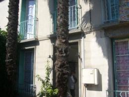 Location Maison 5 pièces Avignon