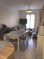 Location Appartement 3 pièces Gignac la Nerthe