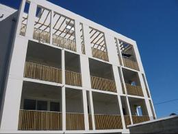 Location Appartement 3 pièces Blagnac