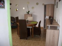 Achat Appartement 4 pièces Mondragon