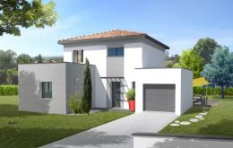 Achat Maison 4 pièces Rouffiac Tolosan
