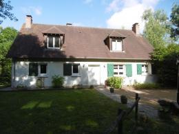 Achat Maison 7 pièces Neuville sur Sarthe