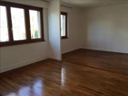 Location Appartement 4 pièces Lorient