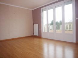 Appartement Pithiviers &bull; <span class='offer-area-number'>61</span> m² environ &bull; <span class='offer-rooms-number'>3</span> pièces