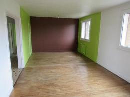 Achat Appartement 4 pièces Sees