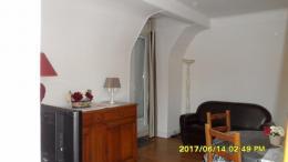 Location Appartement 2 pièces Caudebec en Caux