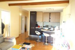 Achat Appartement 4 pièces Cap d Ail