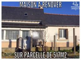 Achat Maison 5 pièces St Germain des Pres