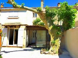 Achat Maison 4 pièces Avignon
