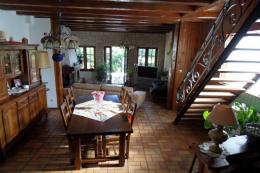 Achat Maison 5 pièces Petitmont