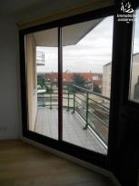 Achat Appartement Calais