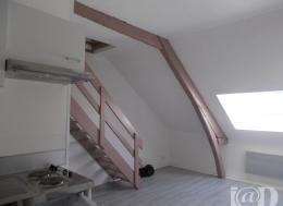 Achat Appartement 2 pièces Pont Rean