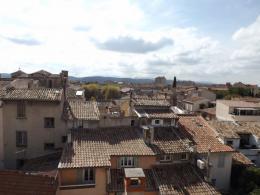 Location Appartement 3 pièces Aix en Provence