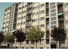 Location Appartement 5 pièces Fontainebleau