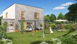 Achat studio Jouy-le-Moutier