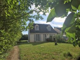 Achat Maison 5 pièces Montmacq