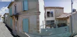 Achat Maison 5 pièces Jonquieres St Vincent