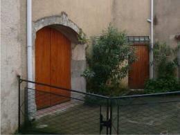 Achat Maison 6 pièces Prades sur Vernazobre