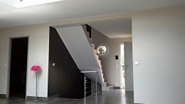 Achat Maison 6 pièces Messigny et Vantoux