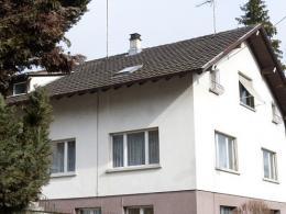 Achat Maison Steinsoultz