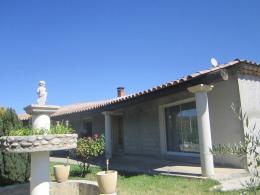 Maison Volonne &bull; <span class='offer-area-number'>140</span> m² environ &bull; <span class='offer-rooms-number'>4</span> pièces