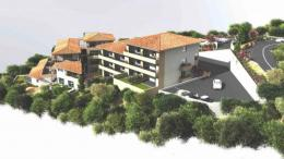 Achat Appartement 4 pièces Pietrosella