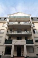 Achat Appartement 2 pièces Charenton le Pont