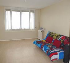 Appartement Creil &bull; <span class='offer-area-number'>38</span> m² environ &bull; <span class='offer-rooms-number'>2</span> pièces