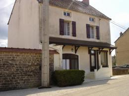Achat Maison 7 pièces St Sernin du Plain