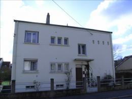 Location Appartement 3 pièces Corny sur Moselle