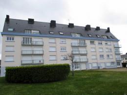 Achat Appartement 3 pièces Guilvinec