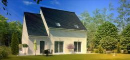 Achat Maison Breuillet