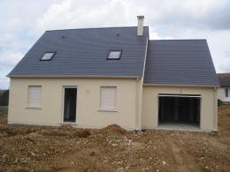 Achat Maison 5 pièces Daubeuf Pres Vatteville