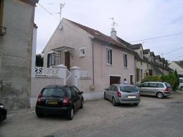 Location Maison 4 pièces St Remy