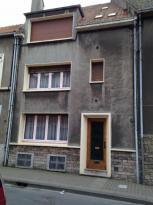 Achat Maison 8 pièces Le Portel