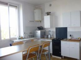 Appartement Pierre Benite &bull; <span class='offer-area-number'>68</span> m² environ &bull; <span class='offer-rooms-number'>2</span> pièces