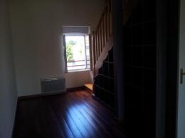 Achat Appartement 4 pièces Les Moutiers en Retz