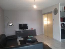 Achat Appartement 4 pièces Terville