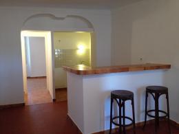 Location Appartement 5 pièces Sollies Toucas