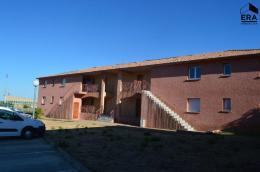 Location Appartement 2 pièces Borgo
