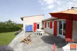 Achat Maison 5 pièces St Georges sur Allier