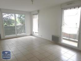Location Appartement 5 pièces Caluire et Cuire