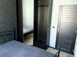 Appartement Marseille 02