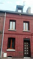 Achat Maison 3 pièces Le Petit Quevilly
