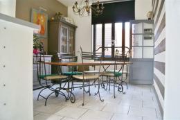 Achat Maison 7 pièces Ablain St Nazaire