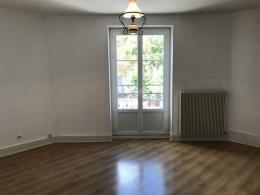 Location Appartement 3 pièces La Chapelle de Guinchay