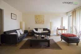 Achat Appartement 6 pièces Chevilly Larue