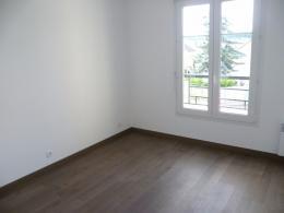 Location Appartement 3 pièces Yerres