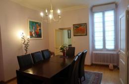Achat Appartement 5 pièces La Rochelle